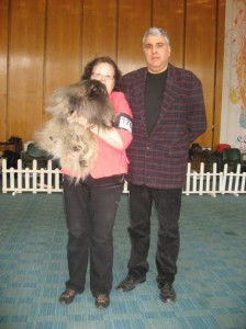 Bulgaria1RadoslavStoinov